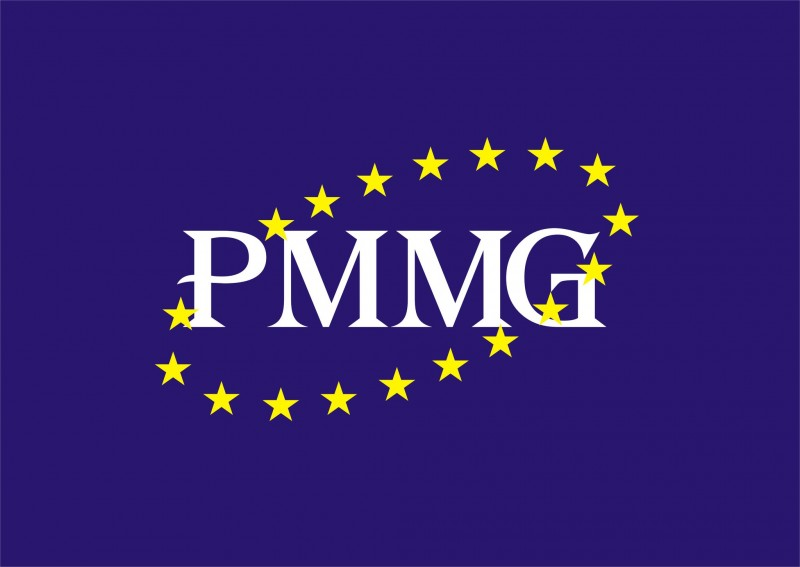 Announcement of Public Movement Multinational Georgia's (PMMG)